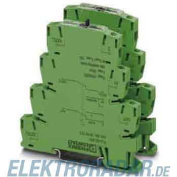 Phoenix Contact PLC-Schalter PLC-SC-S/H
