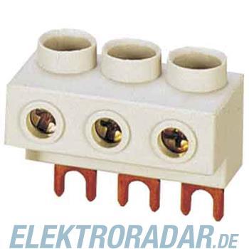 Eaton Einspeiseklemme BK50/3-PKZ4-E