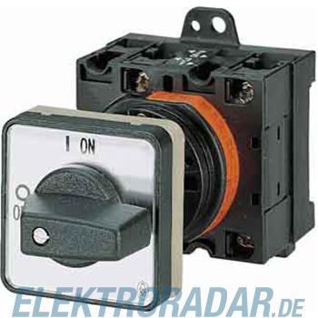 Eaton Ein-Aus-Schalter P1-25/Z/N