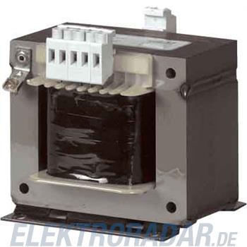 Eaton Steuertransformator STN0,4(230/24)