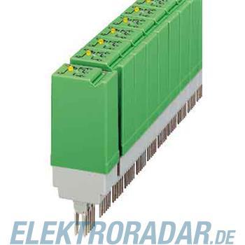 Phoenix Contact Relaisstecker (ST-REL) ST-REL3-KG 24/21 AU