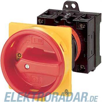 Eaton Hauptschalter T0-1-102/V/SVB