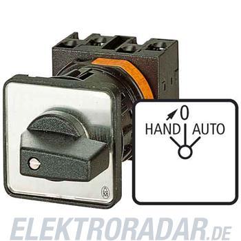 Eaton Steuer-Tastschalter T0-2-15435/EZ