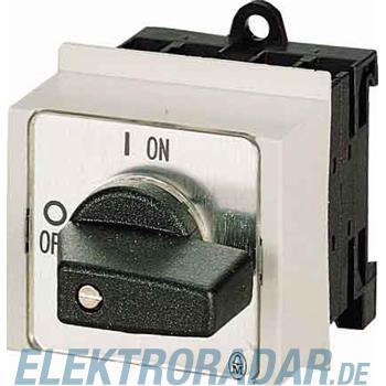 Eaton Steuerschalter T0-2-15907/IVS