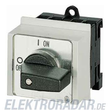 Eaton Gruppen-Umschalter T0-2-8215/IVS