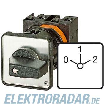 Eaton Umschalter T0-3-8451/EZ