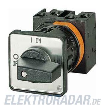 Eaton Ein-Aus-Schalter T0-4-8344/E