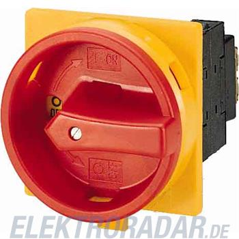 Eaton Hauptschalter T5-1-8200/EA/SVB