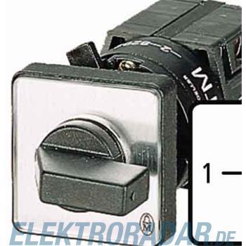 Eaton Gruppen-Umschalter TM-1-8218/E