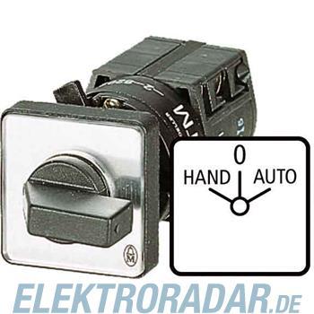 Eaton Steuerschalter TM-3-15433/E