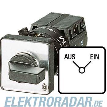Eaton Wechsel-Umschalter TM-5-8369/EZ