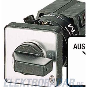 Eaton Wechsel-Umschalter TM-6-8370/EZ