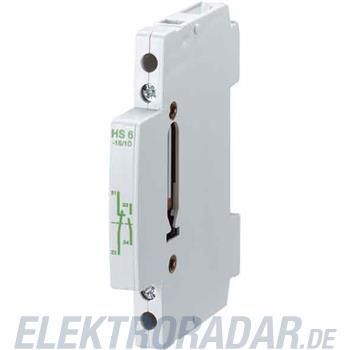 Eberle Controls Hilfsschalter HS 6-1 S/1 Ö