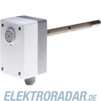 Eberle Controls Kanalhygrostat HYG 4003, 3 HYG 4003