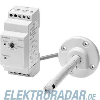 Eberle Controls Luftströmungswächter UC 24 LSW-3/020