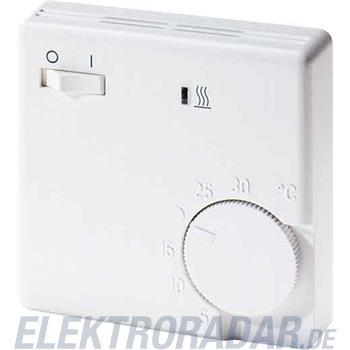 Eberle Controls Raumregler, 5-30°C, AC 230 RTR-E 3502