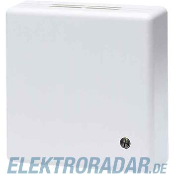 Eberle Controls Raumregler, 5-30°C, AC 230 RTR-E 3545