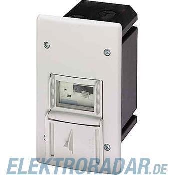 Siemens Isolierstoff-Einbaugeh. mi 3RV1913-2DA00