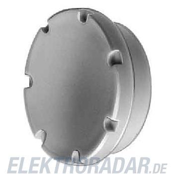 Siemens Druckknopf Zub. für 3SB2 3SB2910-0AF