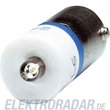 Siemens Zub. für 3SB3 LED-Lampe, B 3SB3901-1BG