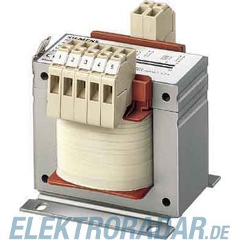 Siemens Trafo 1-Ph. PN/PN (S6) (kV 4AM5542-8DD40-0FA0