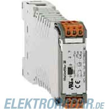 Weidmüller Überlastrelais elektronisc WGS 24Vdc 6,3A