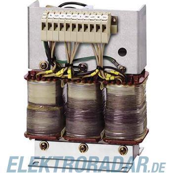 Siemens Stromversorgung 3ph. 4AV9604-5CB00-2N