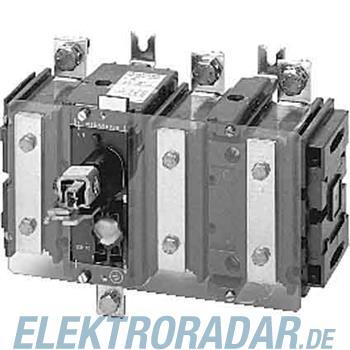 Siemens Lasttrennschalter IU=630A 3KA5830-1AE01