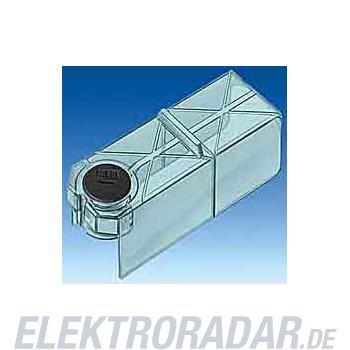 Siemens Sicherungsabdeckung abgewi 3KX3561-1AA00