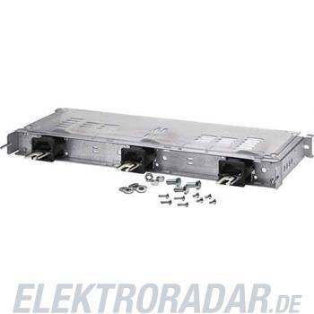 Siemens Zub. für Lasttrennschalter 3NJ6923-1BA00