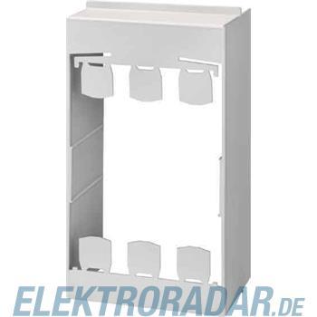 Siemens Zub. für Schalter 3NP4075 3NY7600