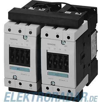 Siemens Schützkomb. 37kW Bgr. S3 3RA1345-8XB30-1AL2