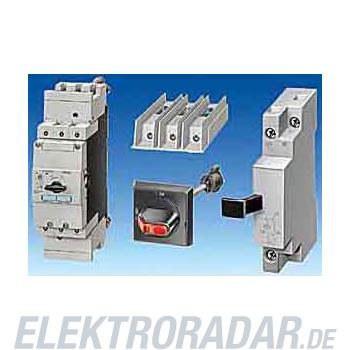 Siemens Hybrid-Verbindungsbaustein 3RA1911-2FA00