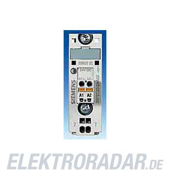 Siemens Halbleiterrelais 3RF2 Baub 3RF2120-1AA42