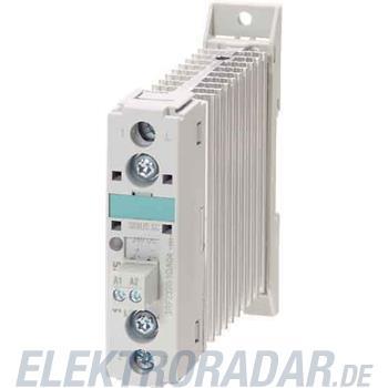 Siemens Halbleiterschütz 3RF2 AC51 3RF2320-1DA44