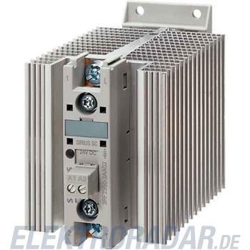Siemens Halbleiterschütz 3RF2 AC51 3RF2350-3AA02