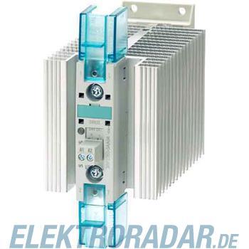 Siemens Halbleiterschütz 3RF2 AC51 3RF2350-3AA04