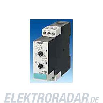 Siemens Koppelrelais im Industrie- 3RS1800-1AP00
