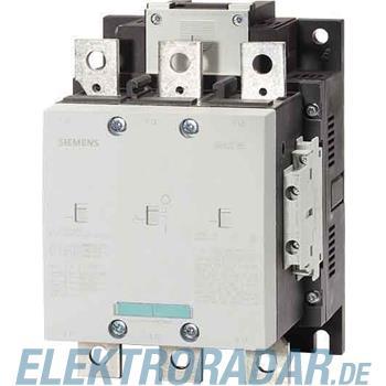 Siemens Vakuumschütz 110kW/400V/AC 3RT1264-6NP36