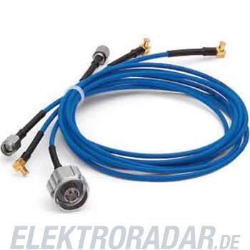 Phoenix Contact Adapterkabel RAD-PIG-EF316-MCXSMA