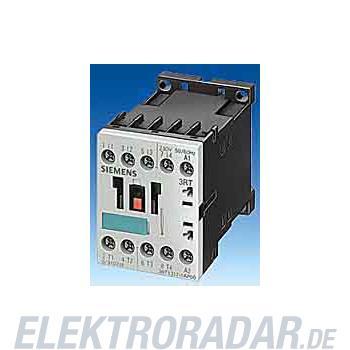 Siemens Schütz AC-3, 11kW/400V, AC 3RT1526-1AN20