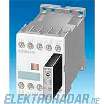 Siemens RC-Glied, AC400-600V, Über 3RT1936-1CF00