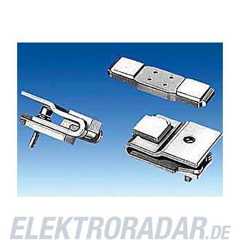 Siemens Ersatzschaltstücke für Bgr 3RT1956-6D