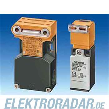 Siemens Sicherheits-Pos.-schalter 3SE2243-0XX18