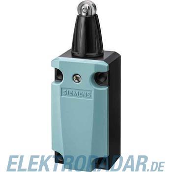Siemens Positionsschalter 40mm, na 3SE5112-0BD02