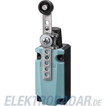 Siemens Positionsschalter 40mm nac 3SE5112-0CH60