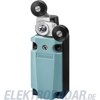 Siemens Positionsschalter 40mm nac 3SE5112-0CT11