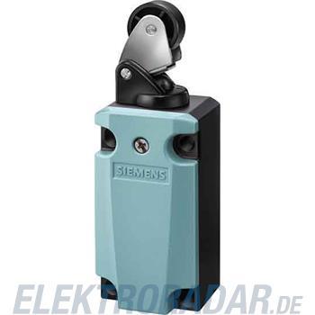 Siemens Positionsschalter 40mm nac 3SE5112-0LE01