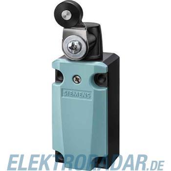 Siemens Positionsschalter 40mm nac 3SE5112-0LH01