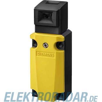 Siemens Sicherheits-Pos.-schalter 3SE5112-0QV10